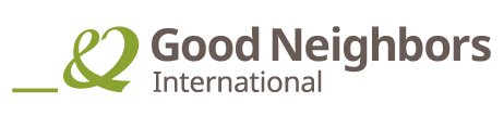 Good_Neighbors_International_Logo
