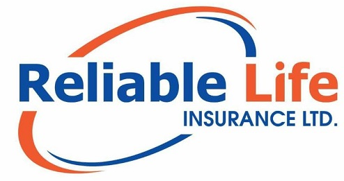 Reliable Nepal Life Insurance Limited | AskMe Job