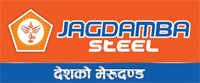Jagdamba Steels Pvt. Ltd.