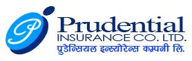 Prudential Insurance Company.JP