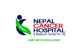 Nepal Cancer Hospital and Research Center (NCHRC)
