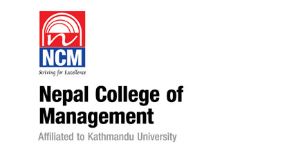 Nepal college of Management (NCM)