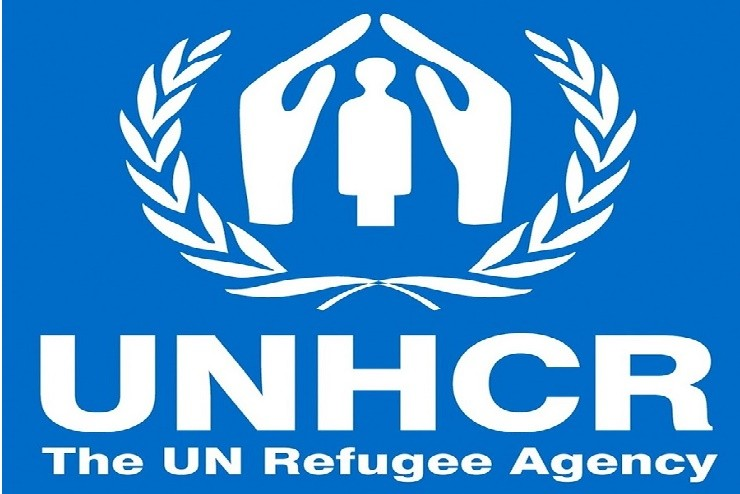 the unhcr The latest tweets from un refugee agency (@refugees) the official account of #unhcr follow us as we provide vital aid and protection to #refugees + the forcibly displaced around the world and stand #withrefugees 120 countries.