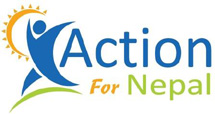 Action for Nepal company