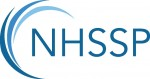 Nepal Health Sector Support Programme (NHSSP)