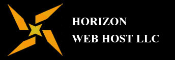 Horizon International Technologies