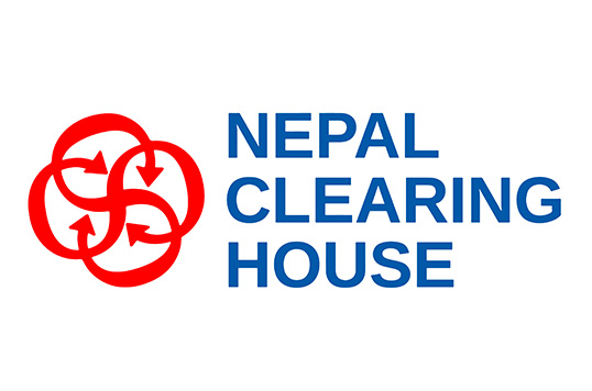 nepal-clearing-house-limited-nchl-has-waived-transactions-fees